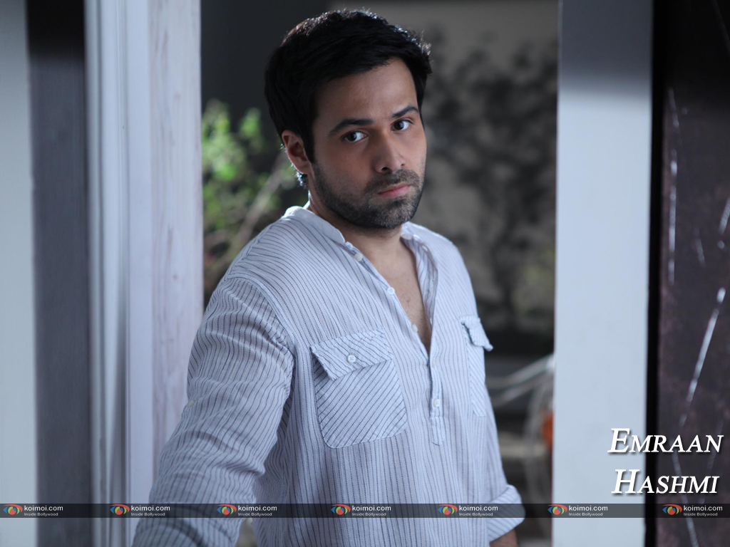 Emraan Hashmi Wallpaper 8