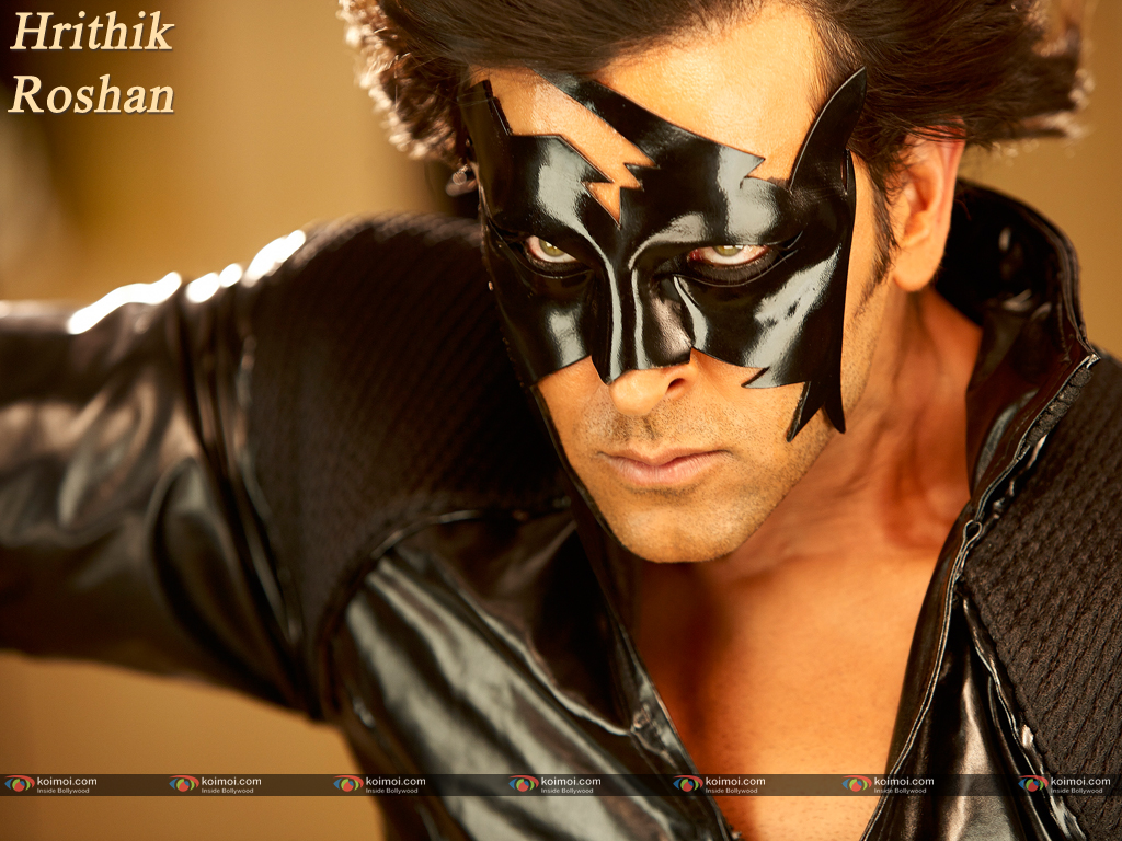 Hrithik Roshan Wallpaper 10