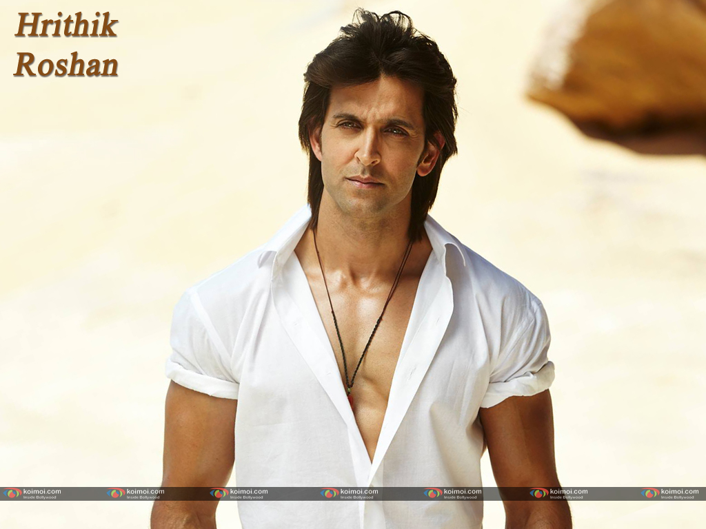 Hrithik Roshan Wallpaper 12