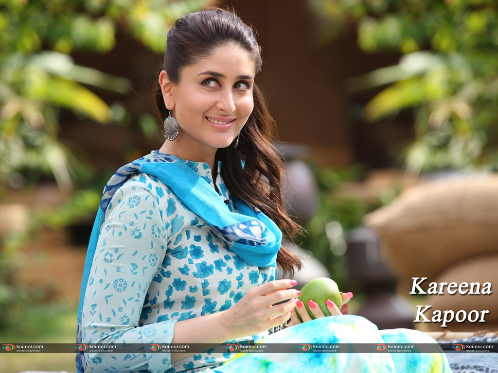 Kareena Kapoor Wallpaper 10