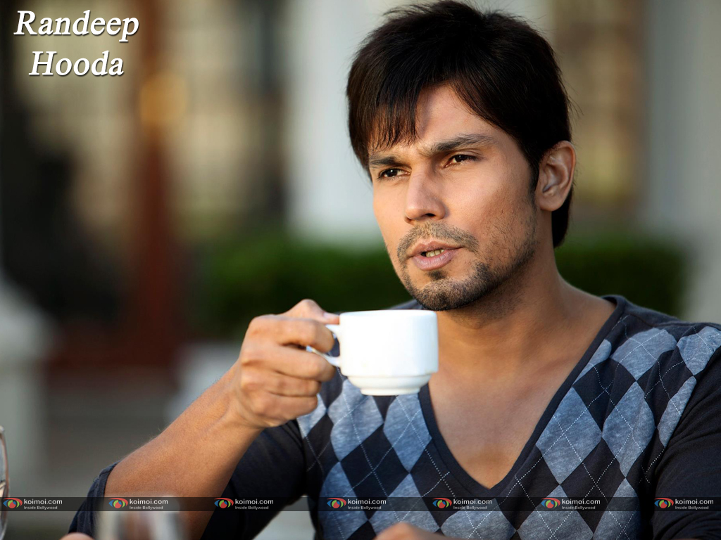 Randeep Hooda Wallpaper 4