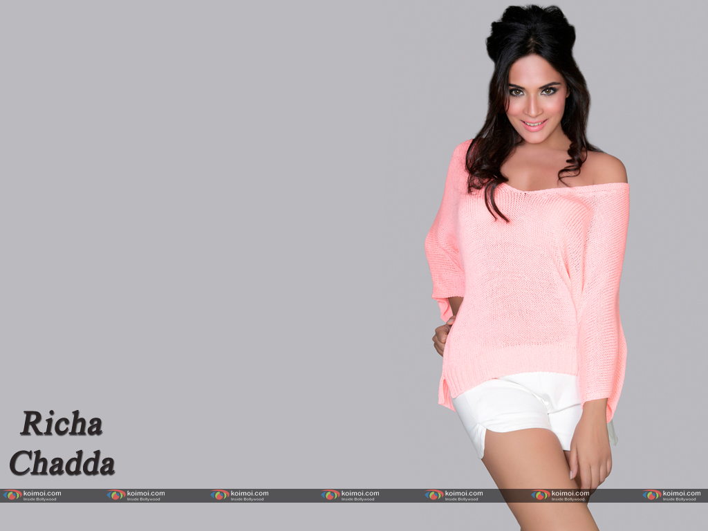 richa chadda wallpapers | koimoi