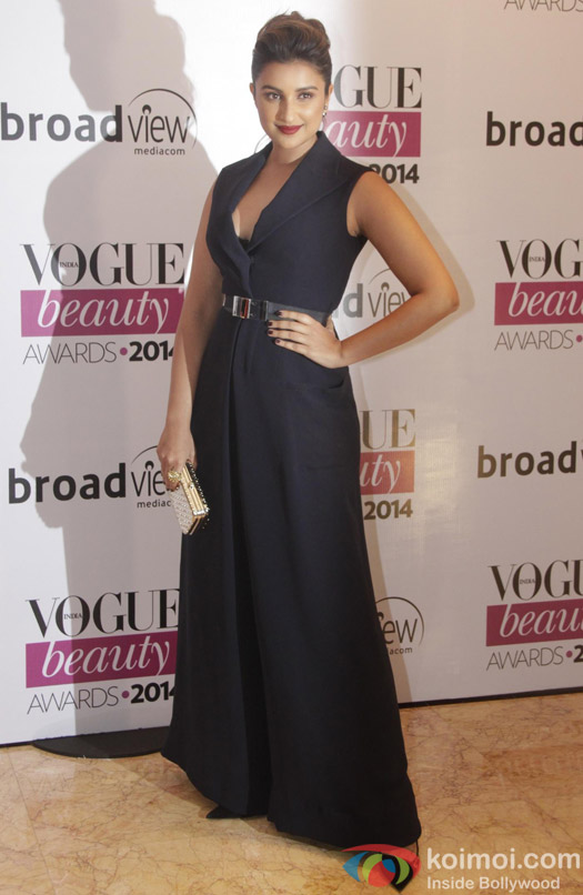 http://static.koimoi.com/wp-content/new-galleries/2014/07/vogue-beauty-awards-2014-02.jpg