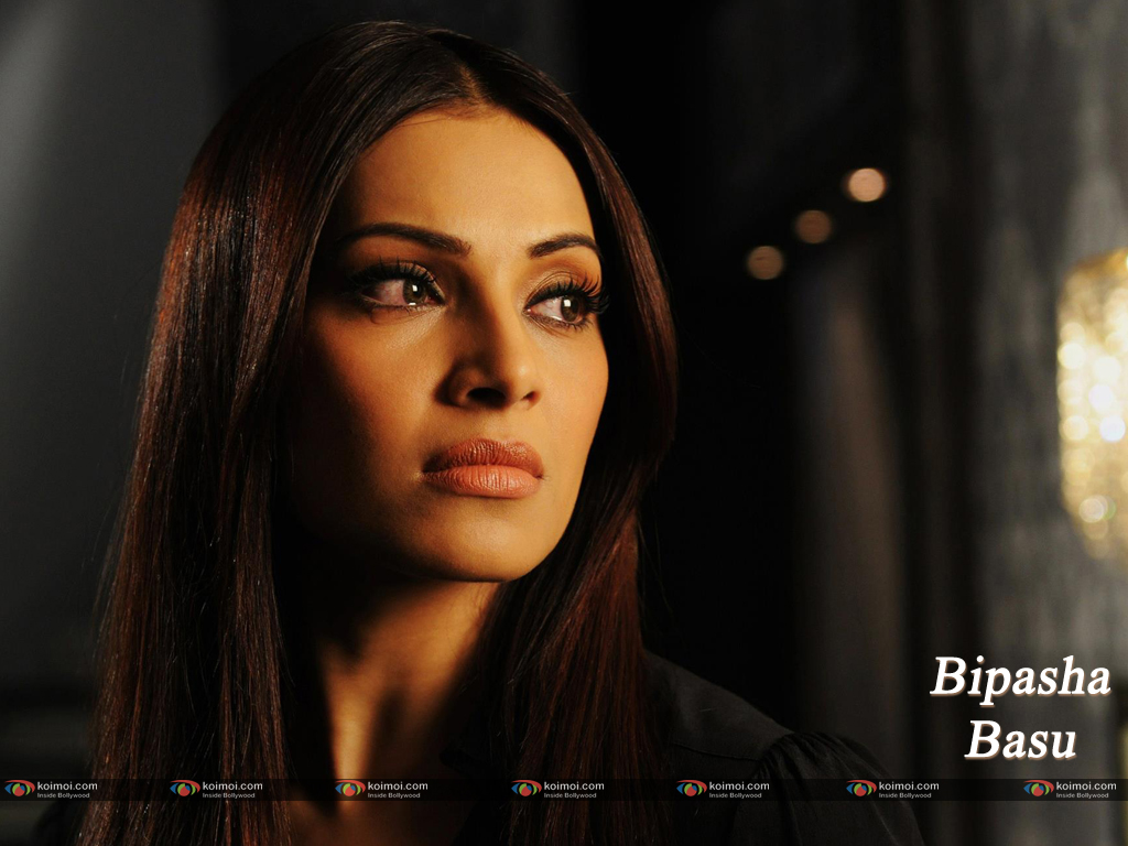Bipasha Basu Wallpaper 8