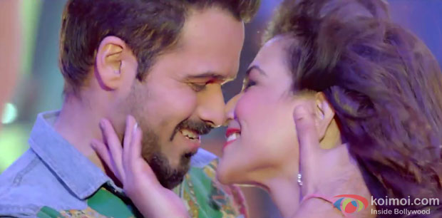 raja natwarlal full movie download 720pgolkes