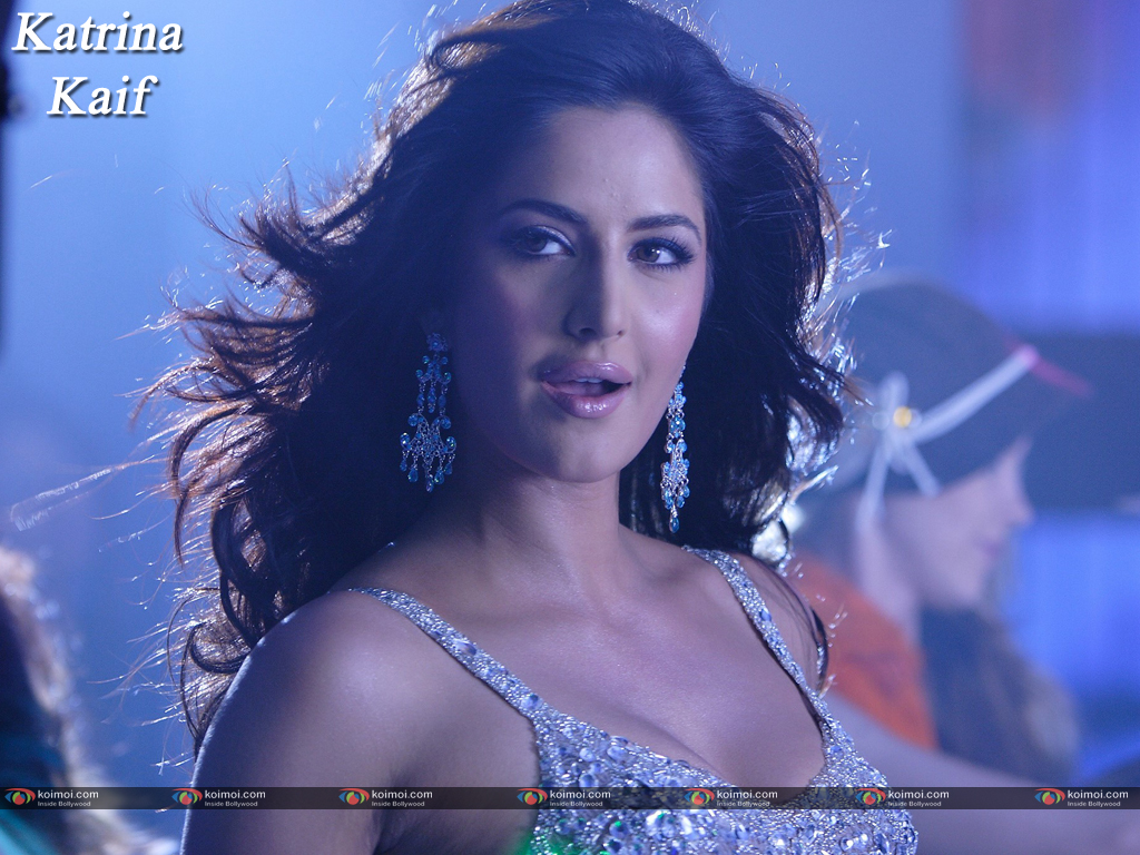 Katrina Kaif Wallpaper 13