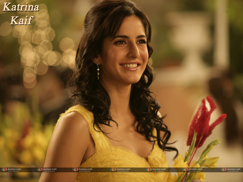 Katrina Kaif Wallpaper 14