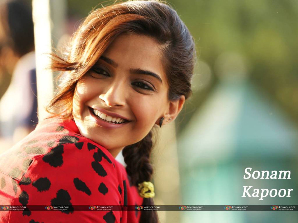related keywords amp suggestions for sonam kapoor