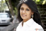 Nandita Das: That Teacher From School Whom You'll Remember Always