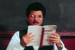 Anil Kapoor: The Strict Teacher Whom Girls Adore