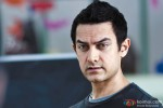 Aamir Khan: The Teacher Who Enlivened His Students