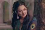 Rekha: The Bold Teacher Who Taught How To Seduce
