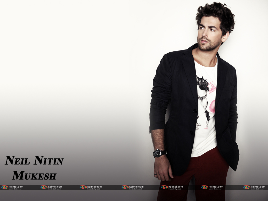 Neil Nitin Mukesh Wallpaper 4