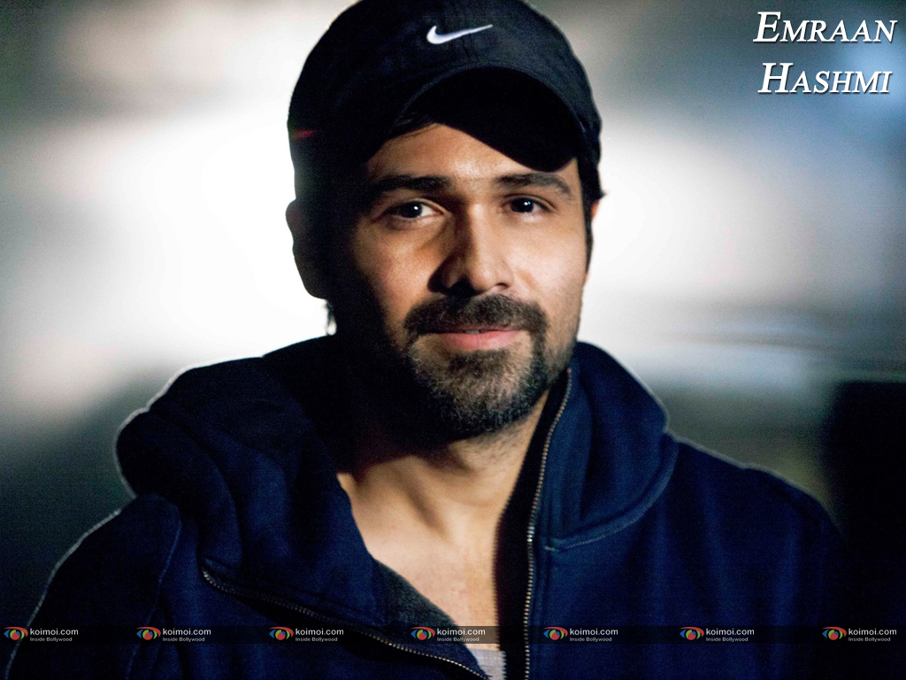 Emraan Hashmi Wallpaper 14