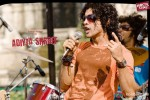 Farhan Akhtar In Rock On - Now It's Time To Do Head Banging!