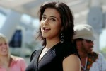 Vidya Balan In Kismet Konnection - Hair Flopped Connection