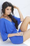 Giselle Monteiro: Born In Colombo, Sri Lanka, Giselle Was A Brazilian Model Before Entering Bollywood