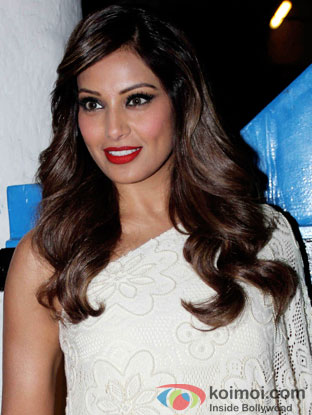 bipasha basu babybipasha basu fitness, bipasha basu karan singh grover, bipasha basu biography, bipasha basu films, bipasha basu 2017, bipasha basu cardio, bipasha basu body fitness, bipasha basu photos, bipasha basu smile, bipasha basu love yourself, bipasha basu break free, bipasha basu baby, bipasha basu imran abbas naqvi, bipasha basu wedding salman khan, bipasha basu weight loss, bipasha basu wiki, bipasha basu with husband, bipasha basu 30 min workout, bipasha basu raaz, bipasha basu priyanka chopra