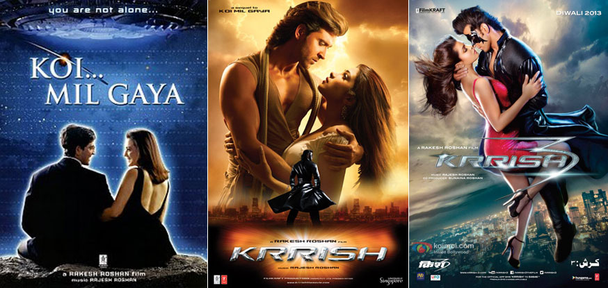 List Of Hit/Flop Bollywood Movie Franchises/Sequels | Koimoi