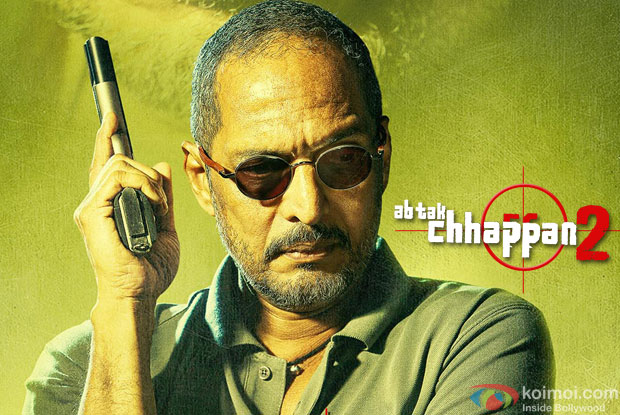 nana patekar all movies