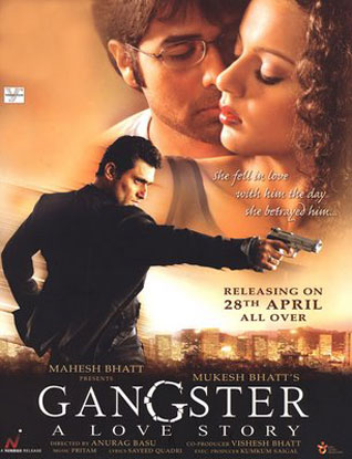 Image result for gangster 2006