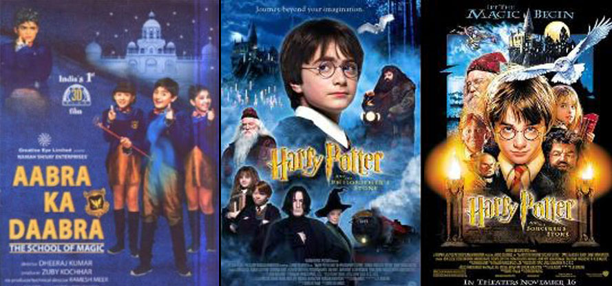 harry potter and the philosopher's stone full movie in hindi free download 23