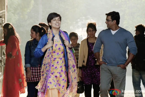 tannu weds mannu return full movie