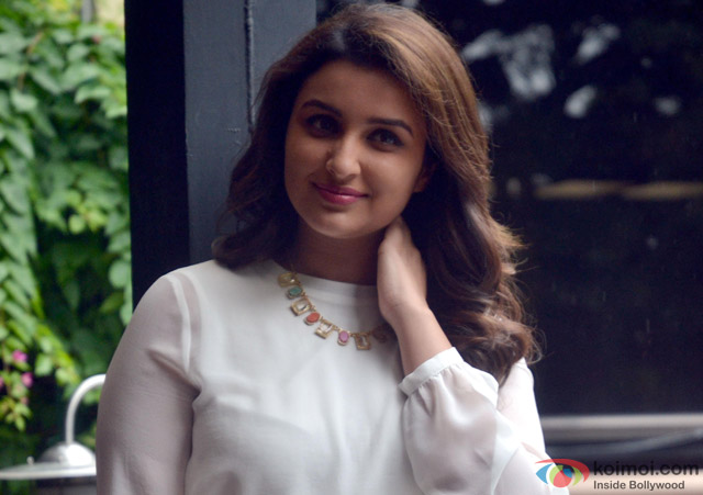 parineeti chopra kinopoisk