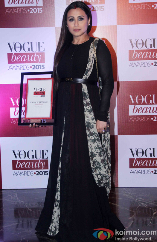 http://static.koimoi.com/wp-content/new-galleries/2015/07/vogue-beauty-awards-2015-1.jpg