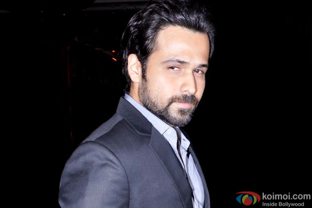 emraan hashmi filmsemraan hashmi mp3, emraan hashmi songs, emraan hashmi pesni, emraan hashmi vse filmi, emraan hashmi films, emraan hashmi wife, emraan hashmi 2017, emraan hashmi biography, emraan hashmi movies, emraan hashmi upcoming movies, emraan hashmi video songs, emraan hashmi and katrina kaif film, emraan hashmi kimdir, emraan hashmi movies list all, emraan hashmi kriti kharbanda, emraan hashmi filmi, emraan hashmi new film, emraan hashmi mashup, emraan hashmi wiki, emraan hashmi song video