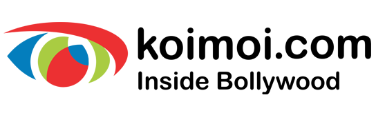 Koimoi Logo