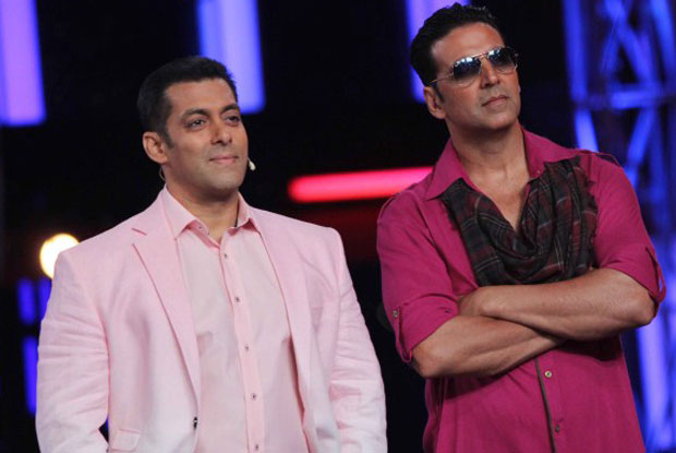 Bigg Boss 11 News