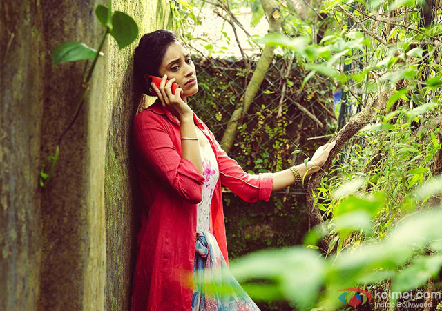 Pavleen Gujral in 'Angry Indian Goddesses' Movie Stills Pic 1