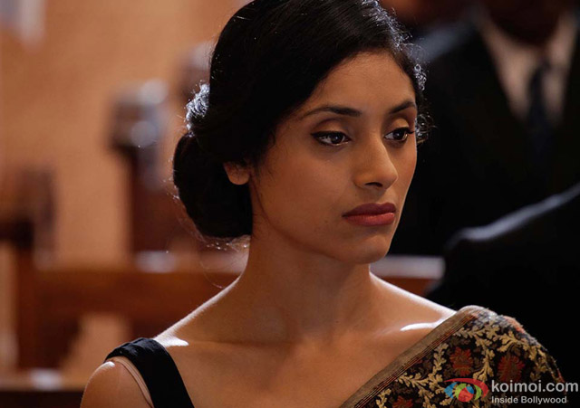 Pavleen Gujral in 'Angry Indian Goddesses' Movie Stills Pic 2
