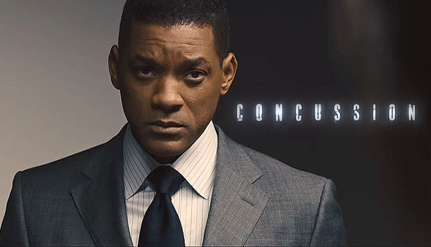 Will Smith In Stills From Movie Conclussion