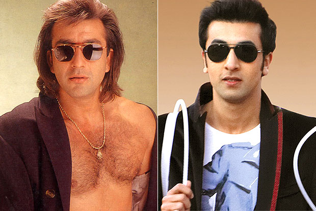 Image result for dutt biopic