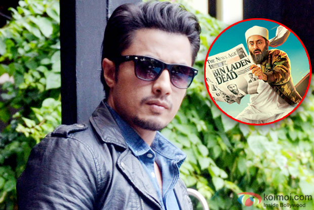 Ali Zafar playing special role in 'Tere Bin Laden: Dead Or Alive'