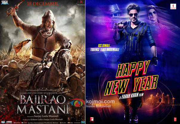 bajirao mastani grosses over 100 crores at overseas box office beats happy new year overseas