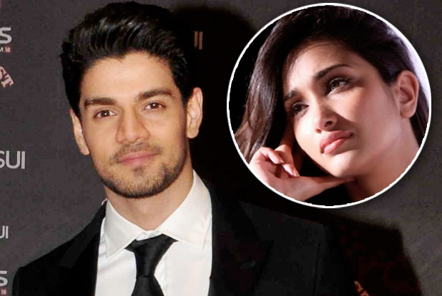 Jiah Khan Case : Hearing On Arguments Against Sooraj Pancholi From 12th Feb