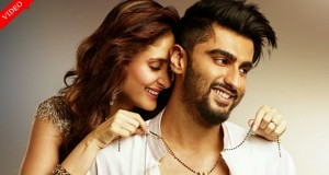 Ki And Ka Motion Poster | Watch Kareena Kapoor & Arjun Kapoor's Quirky Romance