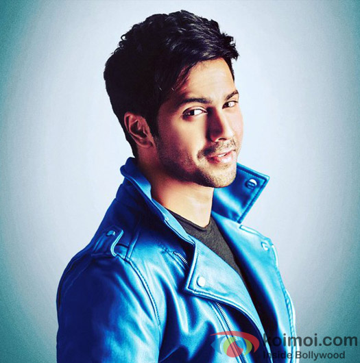 Really! Shraddha Kapoor to Star opposite Varun Dhawan in Judwaa 2?