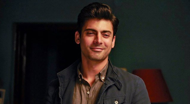Fawad Khan in 'Kapoor And Sons' Movie Stills