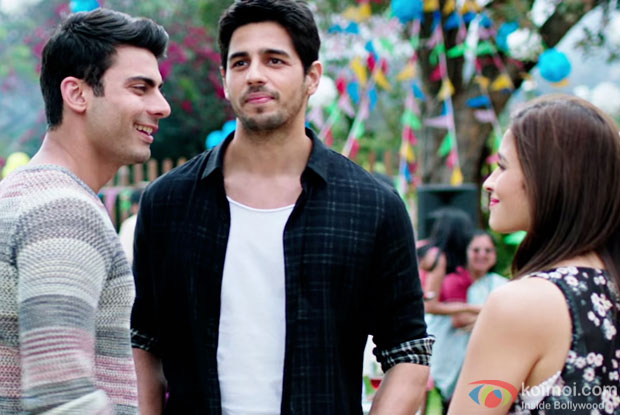 box-office-kapoor-sons-has-a-good-saturd