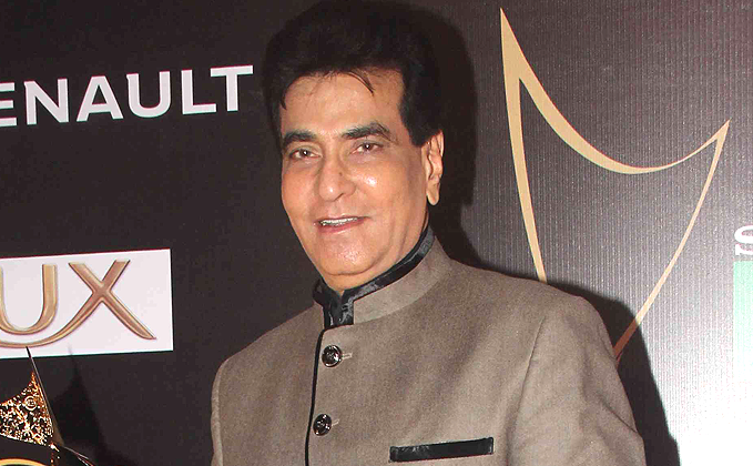 jeetendra sridevi hit songsjeetendra фильмы, jeetendra kampani, jeetendra kumar, jeetendra and jayaprada movies list, jeetendra age, jeetendra 2016, jeetendra sridevi songs, jeetendra rekha, jeetendra hema film, jeetendra family, jeetendra biography, jeetendra height, jeetendra full movie youtube, jeetendra movies, jitendra net worth, jeetendra shobha kapoor marriage, jeetendra wife, jeetendra sridevi hit songs, jeetendra songs free download, jeetendra kapoor
