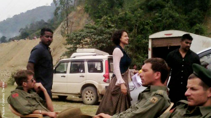 http://static.koimoi.com/wp-content/new-galleries/2016/03/kangana-leaves-aside-legal-dispute-with-hrithik-roshan-continues-rangoon-shoot-1.jpg