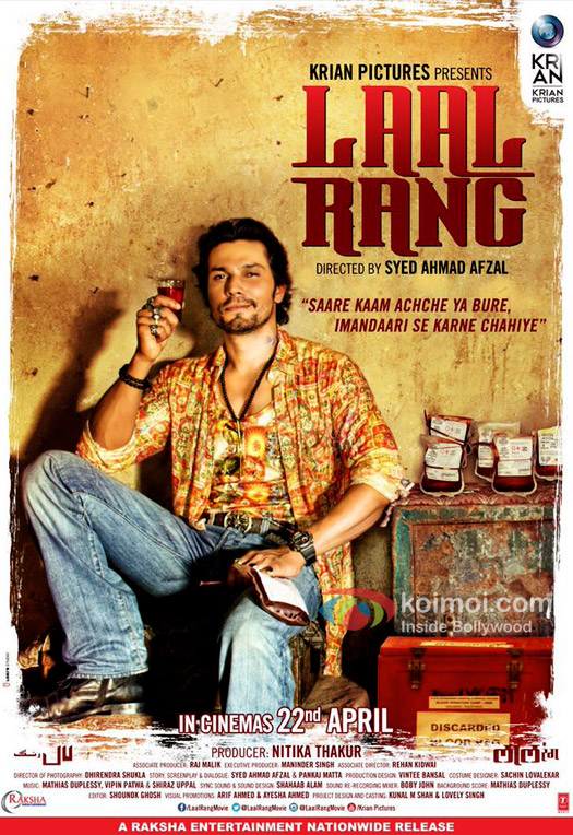 http://static.koimoi.com/wp-content/new-galleries/2016/03/randeep-hooda-starring-laal-rang-poster-1.jpg