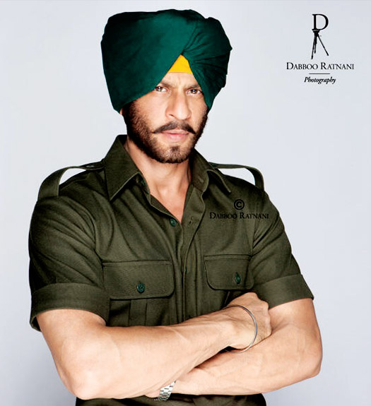 http://static.koimoi.com/wp-content/new-galleries/2016/03/srk-to-portray-the-character-of-sardar-in-imtiaz-alis-next-1.jpg