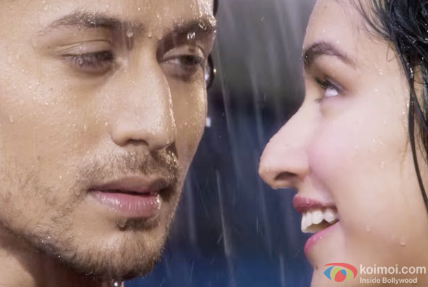 http://static.koimoi.com/wp-content/new-galleries/2016/03/witness-the-romantic-shades-of-sab-tera-from-baaghi-2.jpg