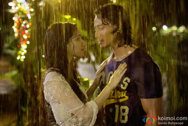 http://static.koimoi.com/wp-content/new-galleries/2016/03/witness-the-romantic-shades-of-sab-tera-from-baaghi-3.jpg