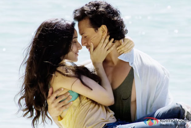 http://static.koimoi.com/wp-content/new-galleries/2016/03/witness-the-romantic-shades-of-sab-tera-from-baaghi-4.jpg